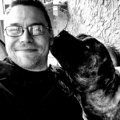 Avatar for Dogtheory Dog Training