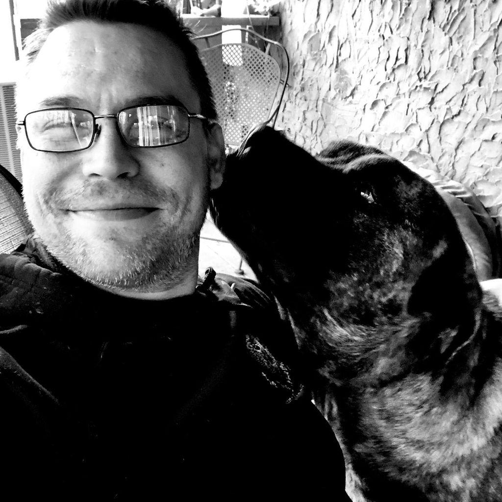 Dogtheory Dog Training