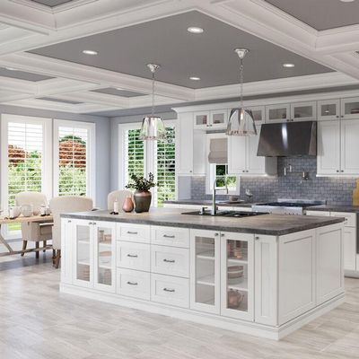 Avatar for AFFORDABLE KITCHEN & BATH Fort Myers, FL Thumbtack