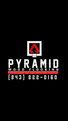 Avatar for Pyramid Wood Flooring