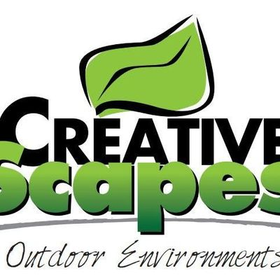 Avatar for Creative Scapes LLC