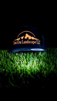 Avatar for New Era Landscape LLC