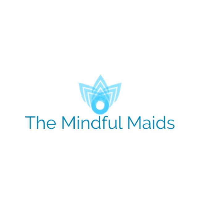 The Mindful Maids