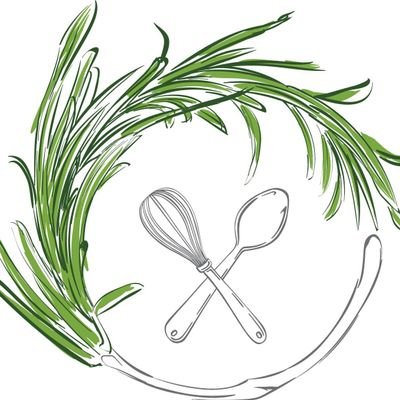 Avatar for Rosemary & Roux Catering River Ridge, LA Thumbtack