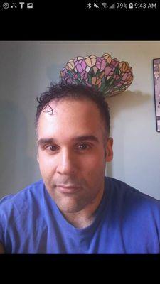 Avatar for Ryan Gutierrez Fitness