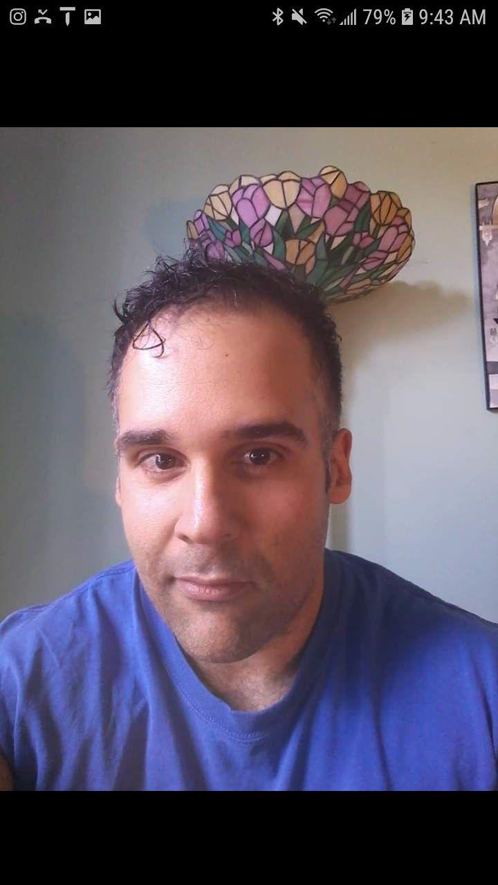 Ryan Gutierrez Fitness