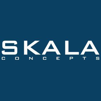 SKALA Concepts