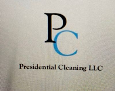 Avatar for Presidential Cleaning LLC