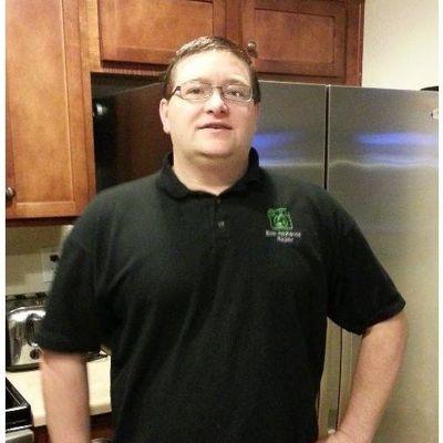 Avatar for Eco Appliance Repair co Denver, CO Thumbtack
