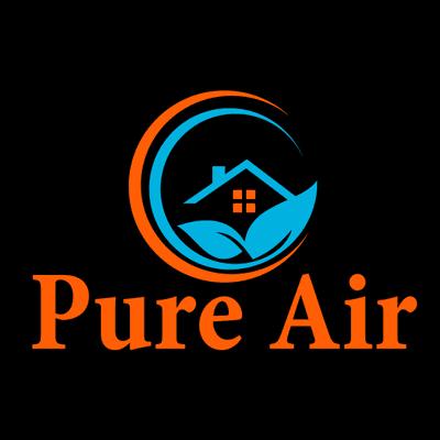 Avatar for Pure Air Nation Pittsburgh, PA Thumbtack