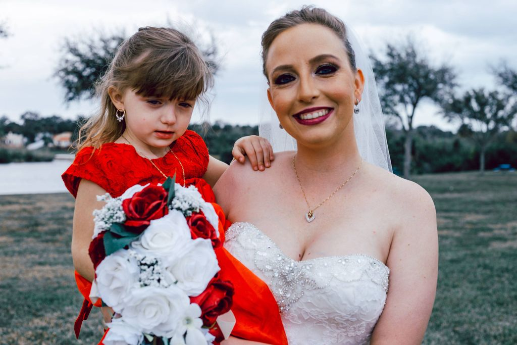 Wedding and Event Makeup - Melbourne 2020
