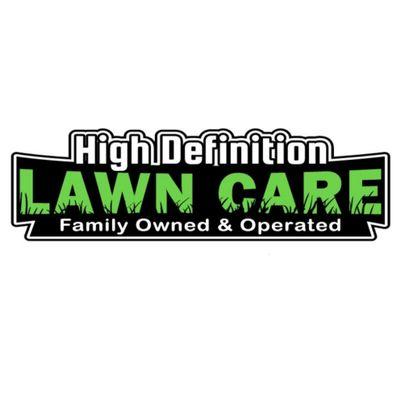 Avatar for High Definition Lawn Care Cedar Rapids, IA Thumbtack