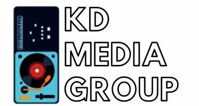 Avatar for KD Media Group Smyrna, GA Thumbtack