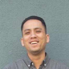 Avatar for Rex Contractors Inc Los Angeles, CA Thumbtack