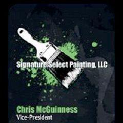 Signature Select Painting, LLC