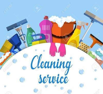 Avatar for GC Cleaning Service
