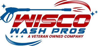 Avatar for Wisco Wash Pros East Troy, WI Thumbtack