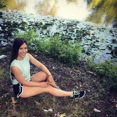 Avatar for Megan   Hustle N Muscles Linden, NJ Thumbtack