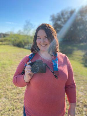 Avatar for Ashley Gay Photography Lakeland, FL Thumbtack
