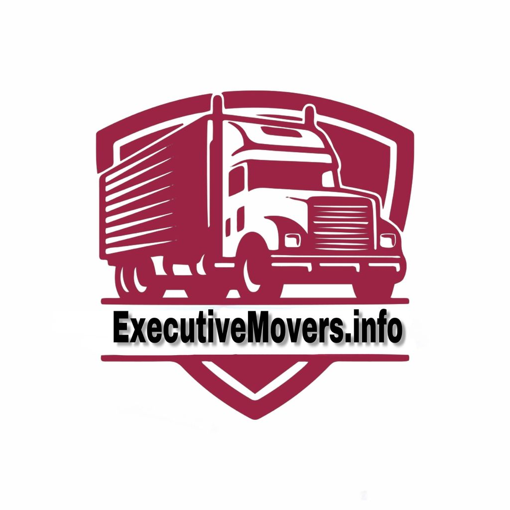 Executive Movers🚚 and Cleaning Services