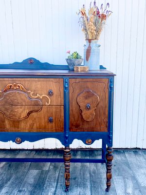 Avatar for Refound and Refined Furniture