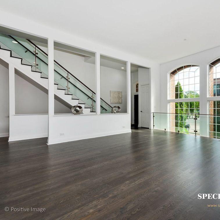 Special Floor, INC.