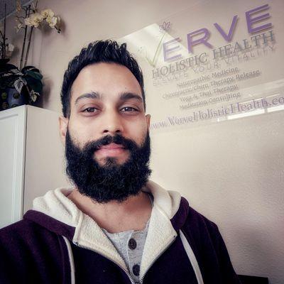 Avatar for Verve Holistic Health Tustin, CA Thumbtack