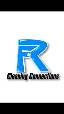 Avatar for F&R Cleaning Connections Collierville, TN Thumbtack