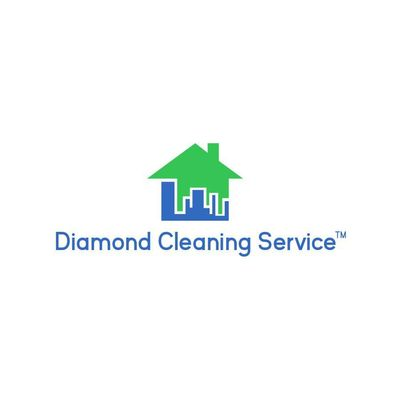 Avatar for Diamond Cleaning Service Cleveland, TN Thumbtack