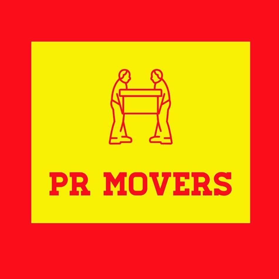 P.R Movers