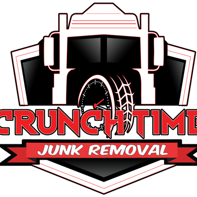 Avatar for CRUNCH TIME JUNK REMOVAL, LLC (IL)