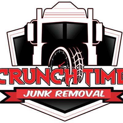 Avatar for CRUNCH TIME JUNK REMOVAL (MIAMI) Miami, FL Thumbtack