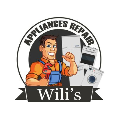 Avatar for Wili's Appliance Repair Morton Grove, IL Thumbtack