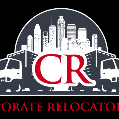 Avatar for Corporate Relocators, LLC