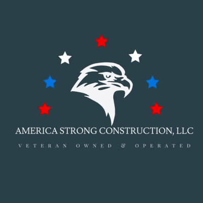 Avatar for America Strong Construction