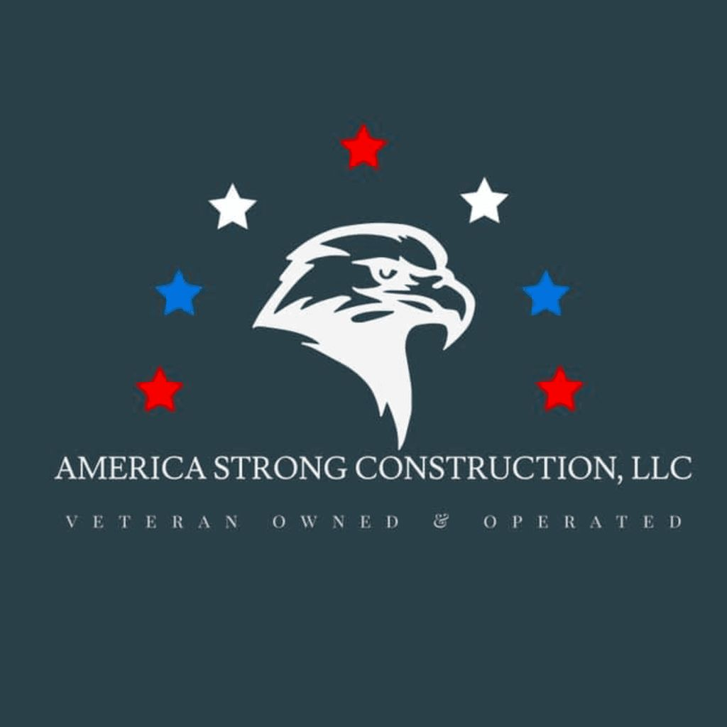 America Strong Construction