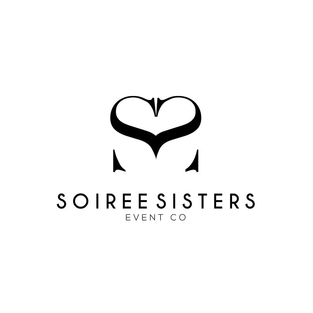 Soiree Sisters Event Co