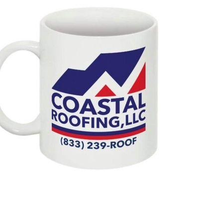 Avatar for Coastal Roofing, LLC