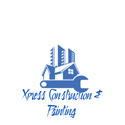 Avatar for XP Construction And Painting Decatur, GA Thumbtack