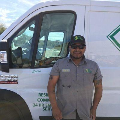 Avatar for Belsito Plumbing Scottsdale, AZ Thumbtack