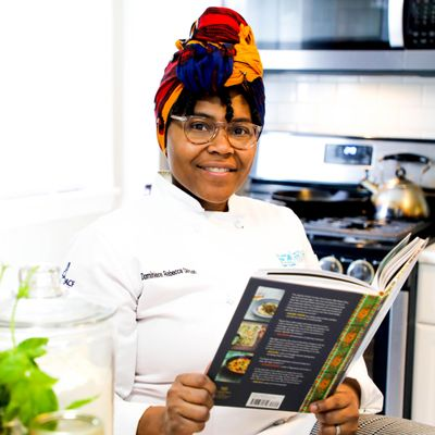 Avatar for Kitchen Social Baltimore, MD Thumbtack