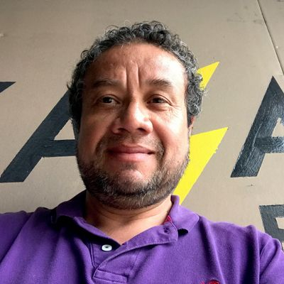 Avatar for KaZam Finishing