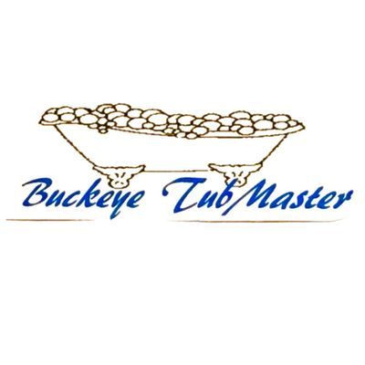 Avatar for Buckeye TubMaster