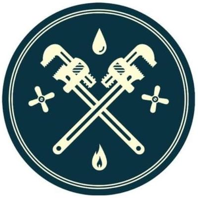 Avatar for Vidal Plumbing