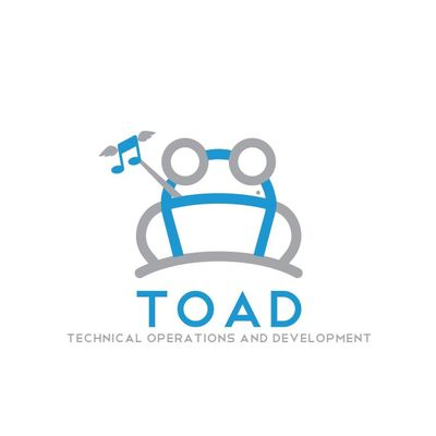 Avatar for Technical Operations & Development, TOAD Inc. Sagamore, MA Thumbtack
