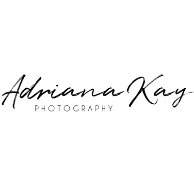 Avatar for Adriana Kay Photography Venice, FL Thumbtack