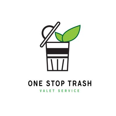 Avatar for One Stop Trash Valet Service