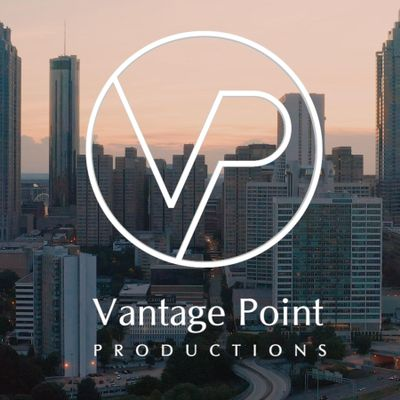 Avatar for Vantage Point Productions