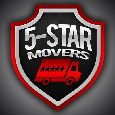 Avatar for 5 star movers