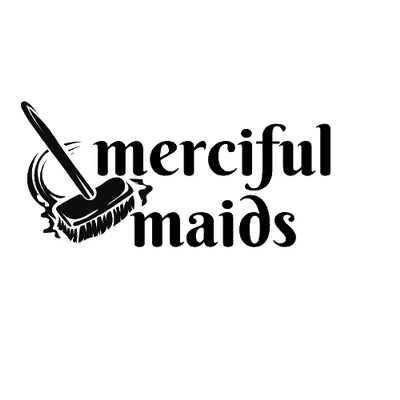 Avatar for Merciful Maids Greensboro, NC Thumbtack